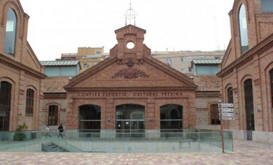 Adjudicación licitación del servicio de asistencia técnica de prensa y creación de contenido multimedia para el Organismo Autónomo Fundación Deportiva Municipal de València
