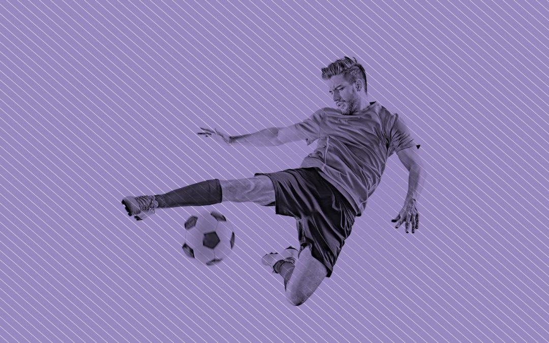 Inscripcions Obertes. Lliga Futbol7 T.21-22