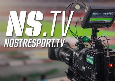Nostresport TV